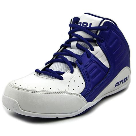 and1 womens basketball shoes and1 womens basketball shoes 28 images and1 womens