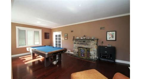 house with inlaw suite for sale four bedroom single family home with attached in law suite