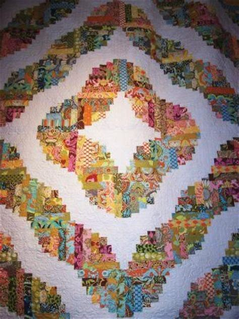 curved log cabin quilt quilt patterns or blocks