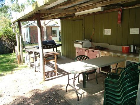 Primitive Bathroom Ideas portable camp kitchen all about house design make a