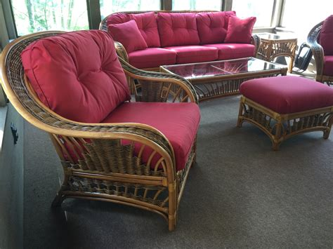 furniture works upholstery view our gallery