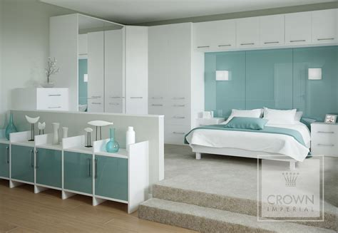 white fitted bedroom furniture fitted bedroom furniture 4homes