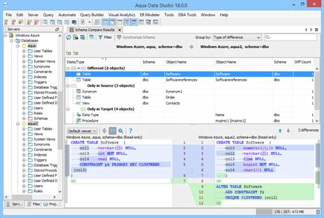 to databases image gallery sql database