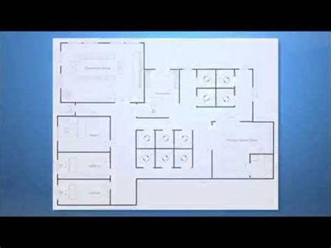 how to design a house floor plan learn to draw floor plans with smartdraw