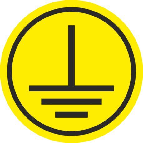 iec 60417 symbols image collections free symbol design