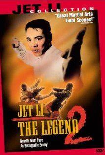 film one day sa prevodom the legend ii sa prevodom