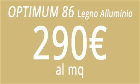 costo persiane in alluminio al mq infissi legno alluminio prezzo mq accogliente casa di