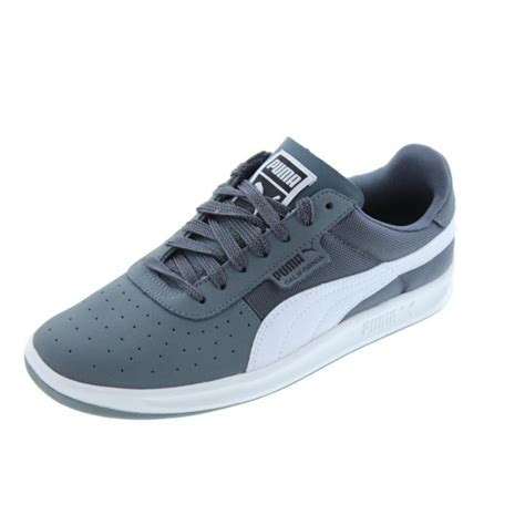clothing shoes accessories gt s shoes gt athletic