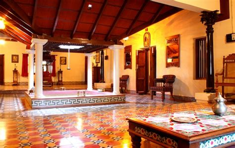 interior decoration indian homes traditional south indian homes thumbprinted