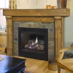 Fireplace Mantel Surround Pearl Mantels Cumberland Fireplace Mantel Surround