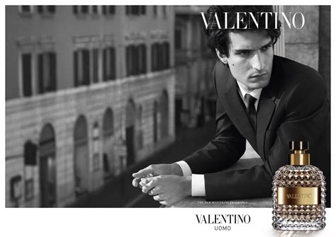 valentino uomo valentino uomo perfumes colognes parfums scents