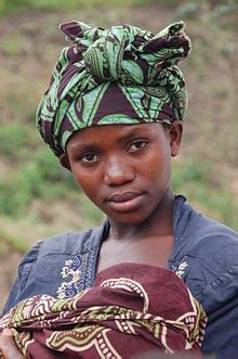 women  uganda wikipedia