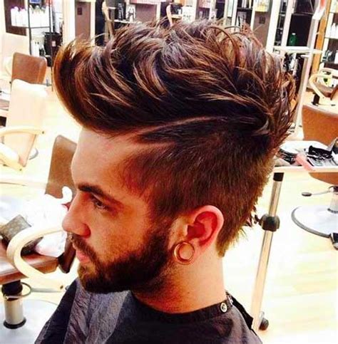 mens haircuts with highlights top 50 men hairstyles mens hairstyles 2018