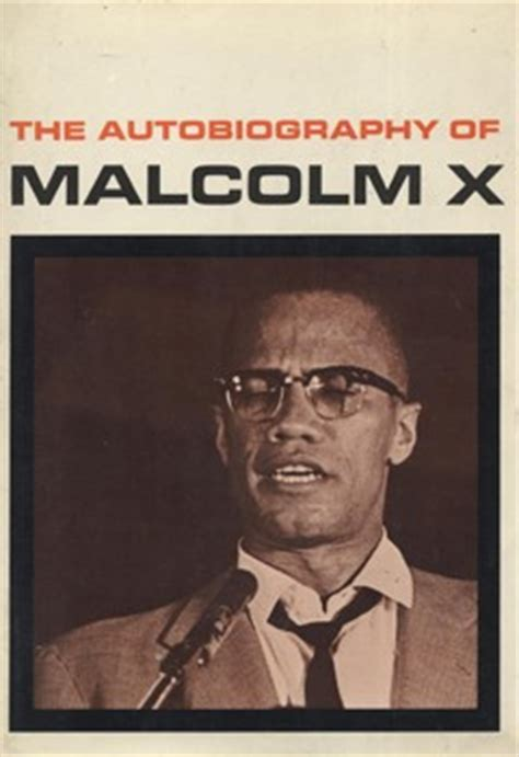 alex biography book the autobiography of malcolm x
