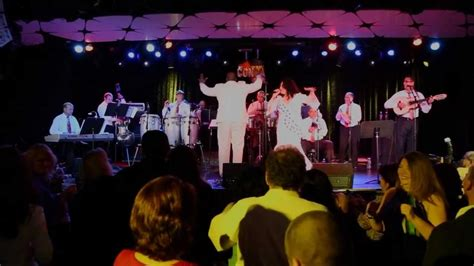 conga room at la live conjunto sabrosura live the conga room los angeles youtube