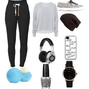 Cool Light Up Shoes Tomboy Cute Polyvore