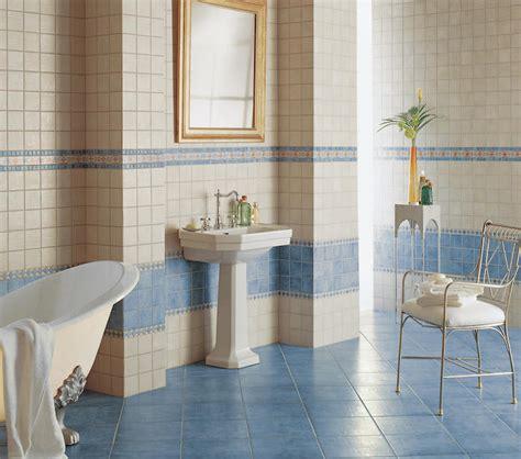 Badezimmer Fliesen Tipps by Badfliesen Tipps Und Hinweise Bevor Sie Mit Der