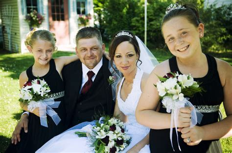 Wedding Vows For Blended Families by Wedding Vows For Blended Families Enov8 Weddings