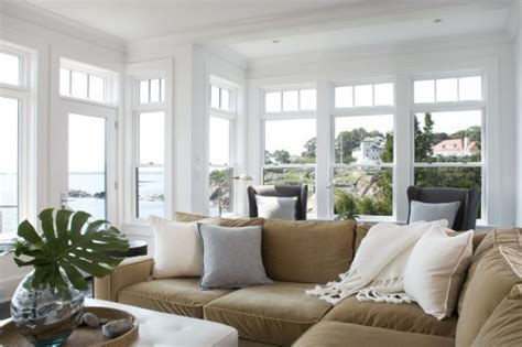 color on houzz neutral color decorating tips wall of windows dolce memoir