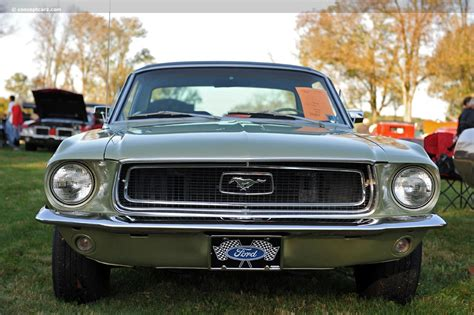 68 mustang images 1968 ford mustang images photo 68 ford mustang coupe dv