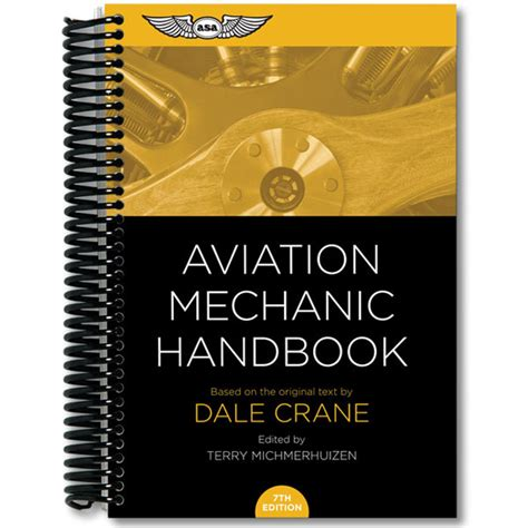 digital avionics handbook third edition books the avionics handbook electrical engineering handbook h33t