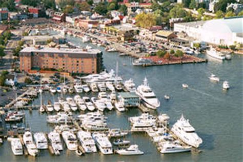 boat brokers in annapolis md welcome to chesapeake boat basin chesapeake boat basin