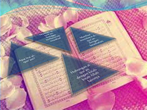 Alquran Al Quran Al Qur An Al Qur An Besar A4 al qur an