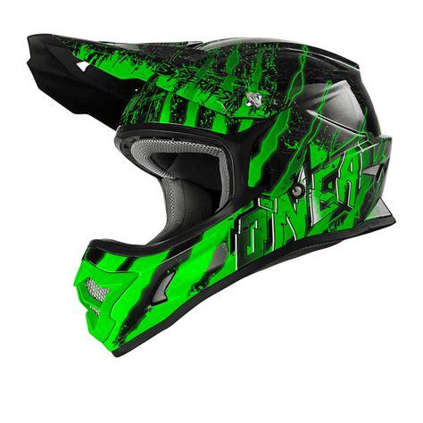 oneal motocross helmet oneal 3 series mercury motocross helmet helmets
