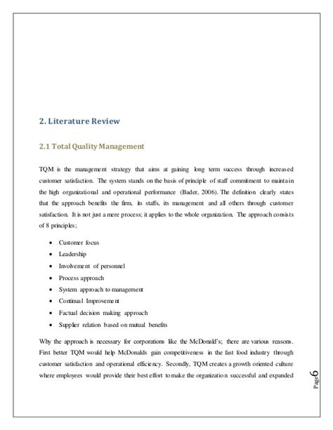 Sle Resume Bank Reconciliation Bank Reconciliation Specialist Resume Bank Reconciliation Resume Sle 40 Images Bank Project
