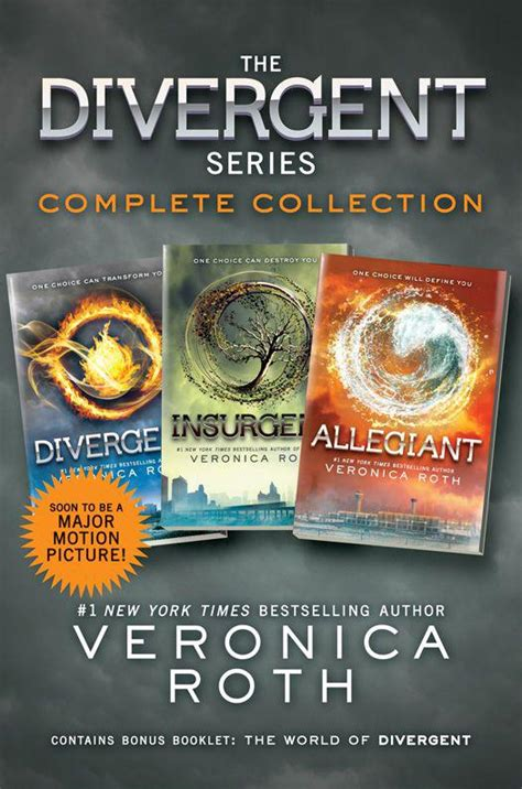 divergent divergent series 1 by veronica roth divergent trilogy by veronica roth pdf epub mobi free