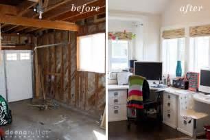 small garage studio conversion before 1 jpg quotes