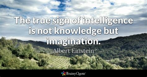 the lost knowledge of the imagination books intelligence quotes brainyquote