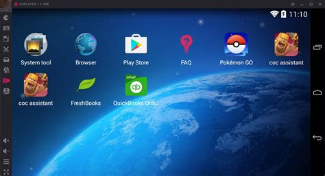 how to run android apps on pc how to use android apps on pc hacks and glitches portal