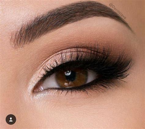 tutorial wardah eyeshadow seri d pin de victoria en makeup pinterest maquillaje ojos y