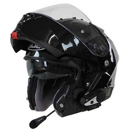 best helmet best motorcycle helmet with bluetooth 2018 outside