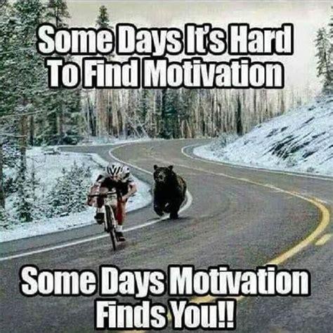 somedays motivation finds  pictures   images
