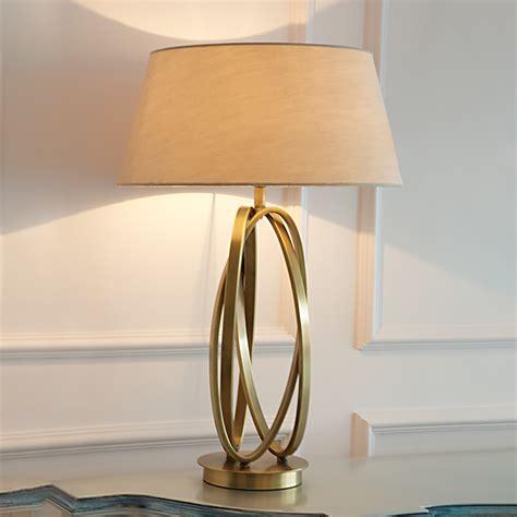 modern brass table l modern brass table l pixball com