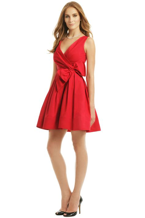 Rd Dress dress by moschino for 224 rent the runway