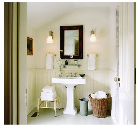 images of bathrooms with beadboard beadboard in bathrooms katy elliott