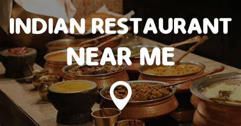 best restaurants near me points near me indian restaurant near me points near me