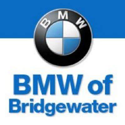 Bmw Of Bridgewater bmw of bridgewater bmwbridgewater