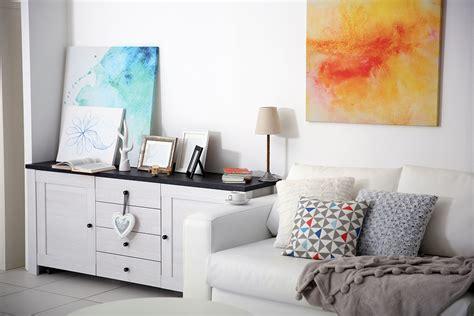 mein wohnzimmer bildquelle 169 africa studio