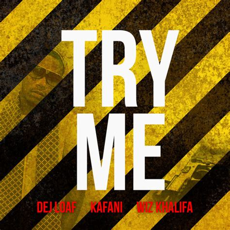 download mp try me kafani try me remix download and stream baseshare