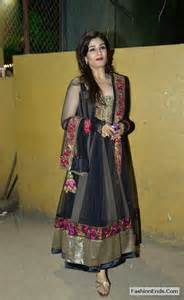 bollywood anarkali suits www fashionends 7