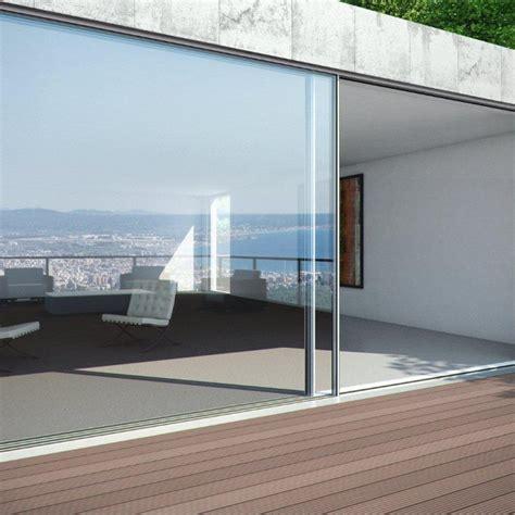 pavimenti rimini pavimenti rivestimenti per interni ed esterni rimini