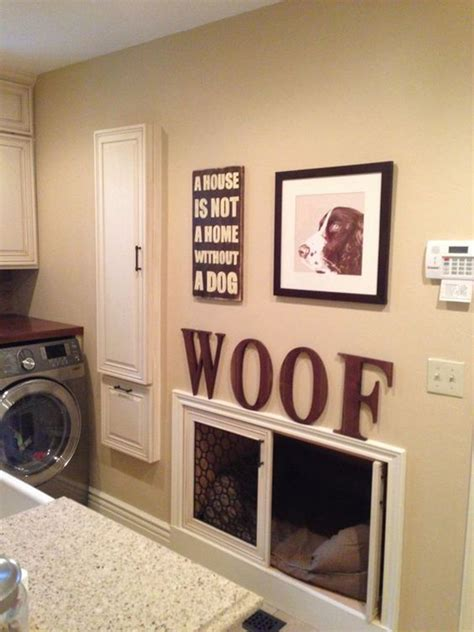 room pets 20 cool laundry room for pet home design and interior