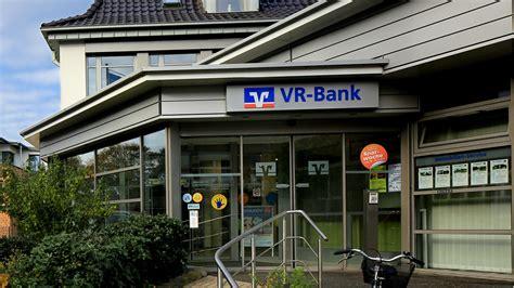 vr bank nordrhön de vr bank kreis steinfurt eg gesch 228 ftsstelle laggenbeck