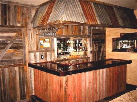 man cave bar download rustic man cave bar gen4congress com