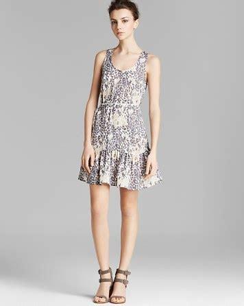 Hawa Dress Ori By Emmaqueensoftwollycrape Premium joie dress ori d silk bloomingdale s
