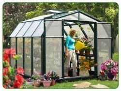 backyard greenhouses canada backyard greenhouse from canada greenhouse kits backyard
